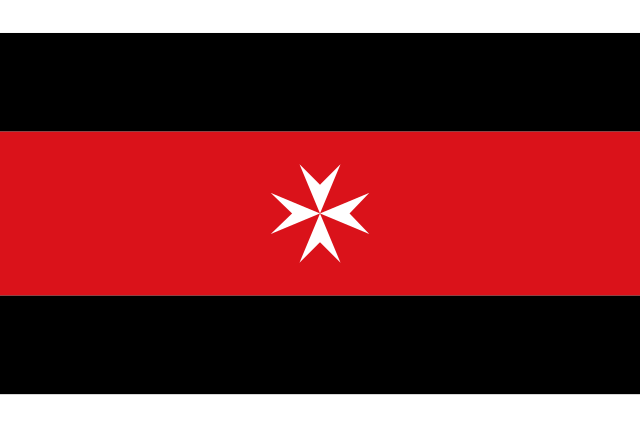 Bandera Puigpelat