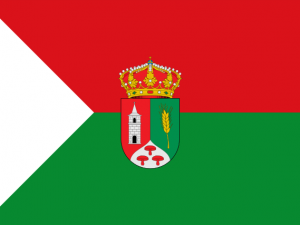 Bandera Quer