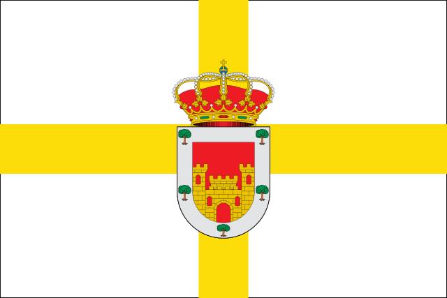 Bandera Rebollar