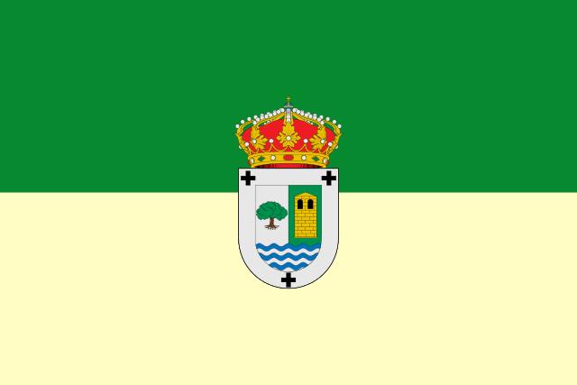 Bandera Redueña