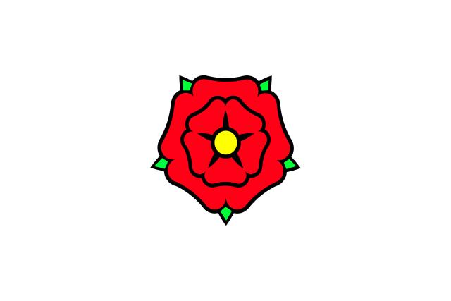 Bandera Reus