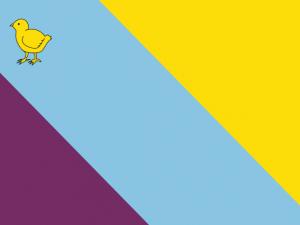 Bandera Ripollet