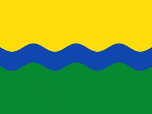 Bandera Riudoms