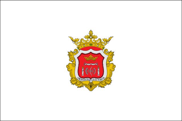 Bandera Ronda