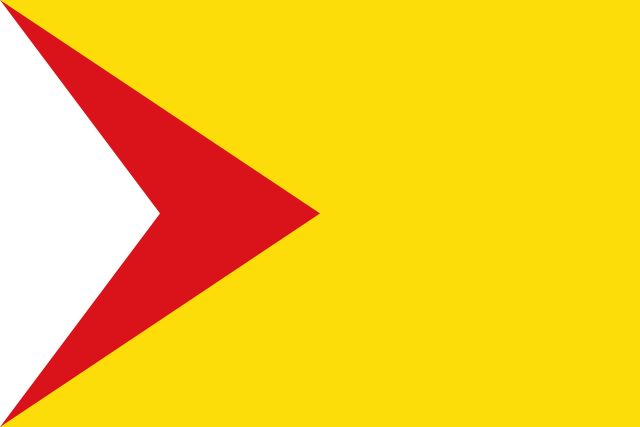 Bandera Sacedón