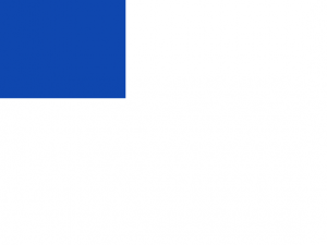 Bandera San Sebastián