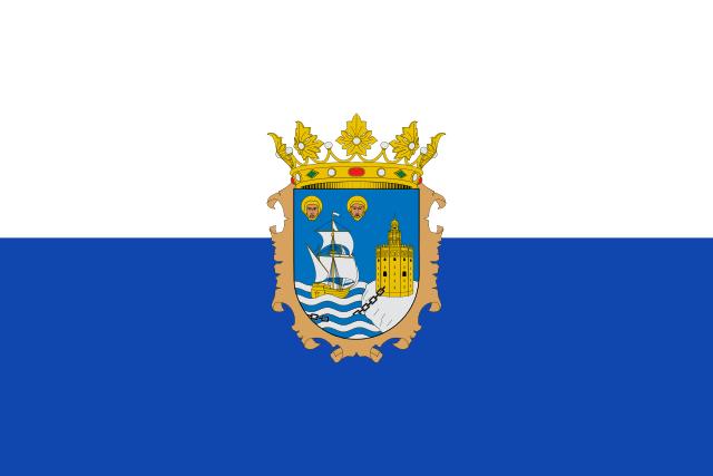 Bandera Santander C/E