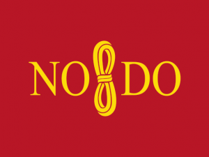 Bandera Sevilla