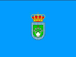 Bandera Siero