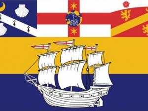 Bandera Sydney