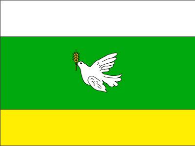Bandera Tahivilla