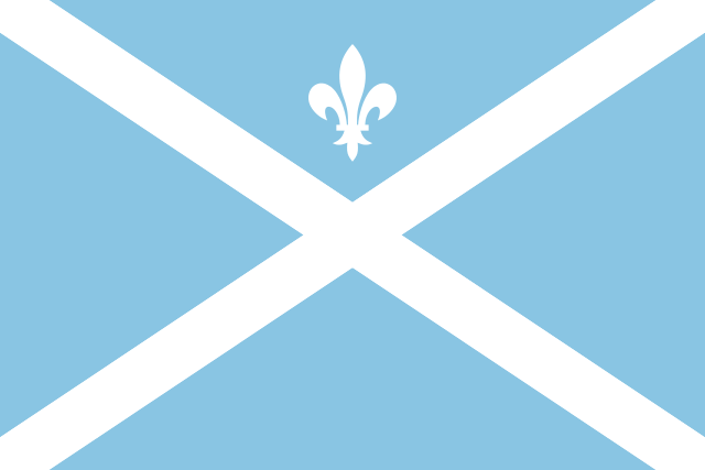 Bandera Ullà