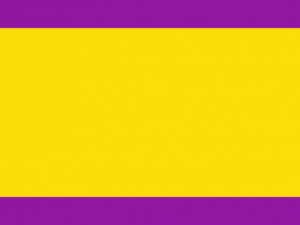 Bandera Umbrete