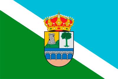 Bandera Viator