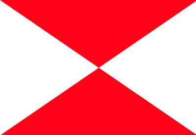 Bandera Vigo S/E