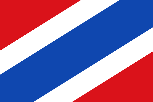 Bandera Villaconejos de Trabaque