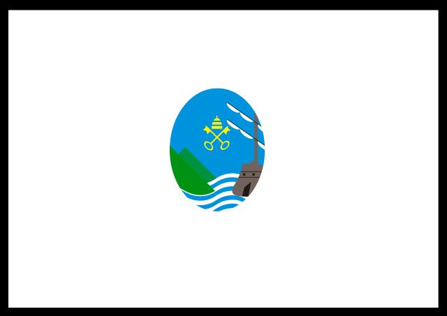 Bandera Zumaia