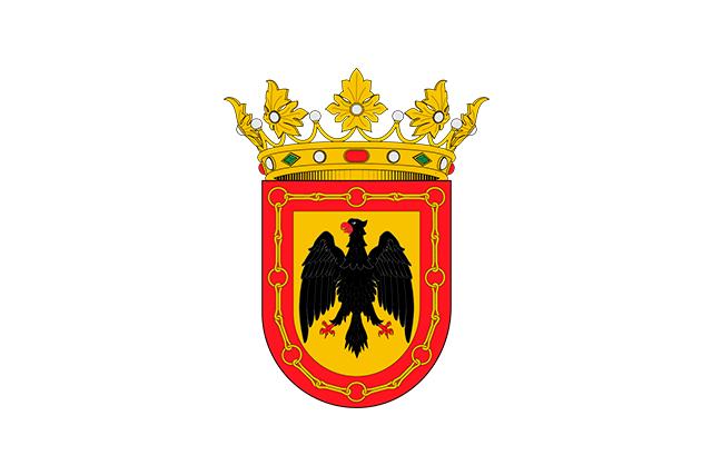 Bandera Aguilar de Codés