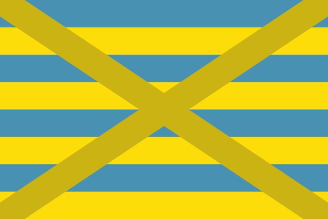Bandera Alaior