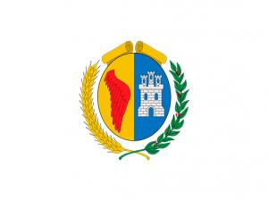 Bandera Alaró