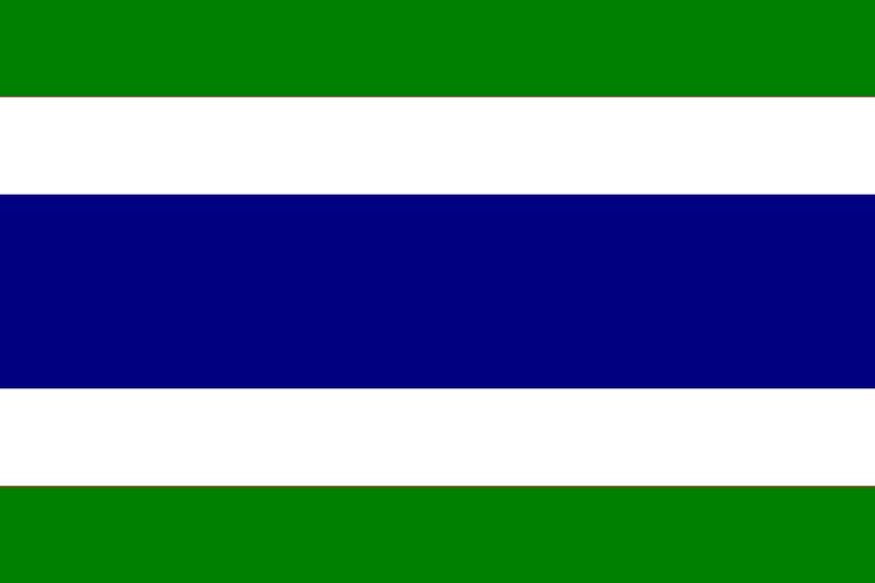 Bandera Albarreal de Tajo