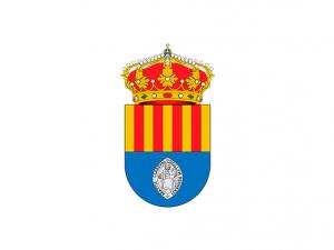 Bandera Aldaia