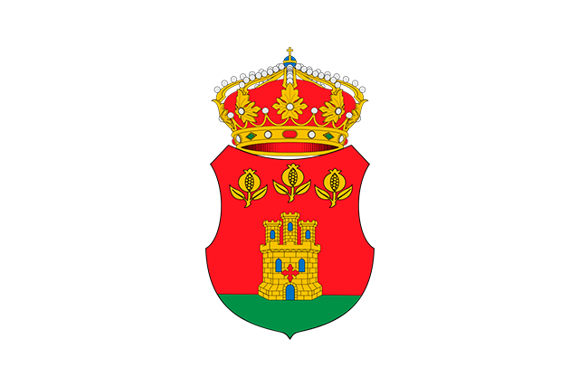 Bandera Alegría-Dulantzi