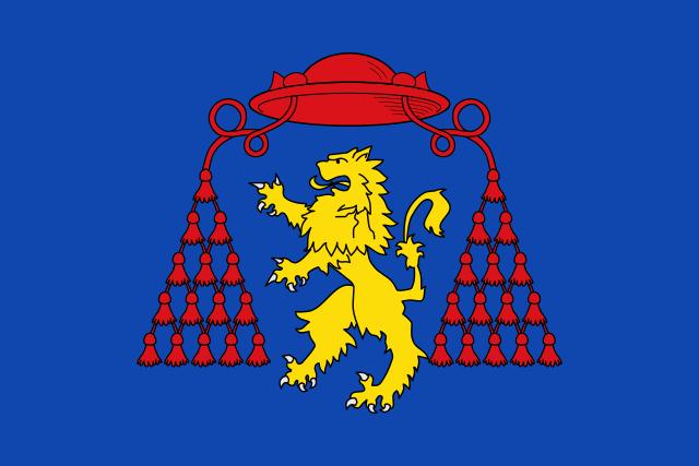 Bandera Alfauir