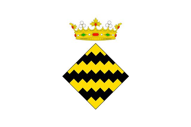 Bandera Anglesola