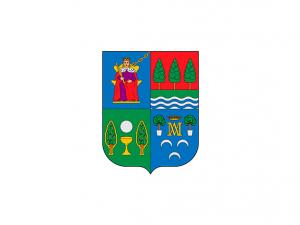 Bandera Antzuola