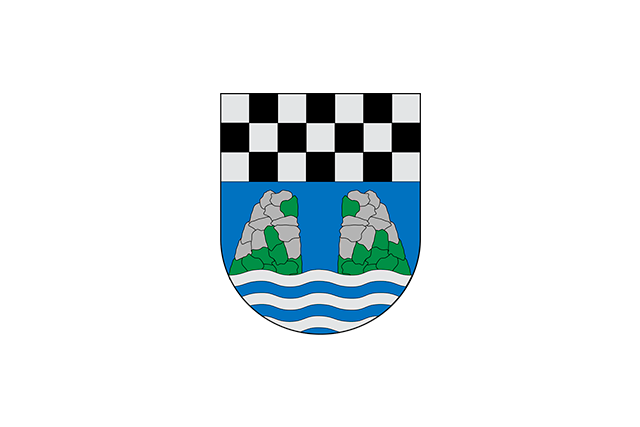 Bandera Arakil