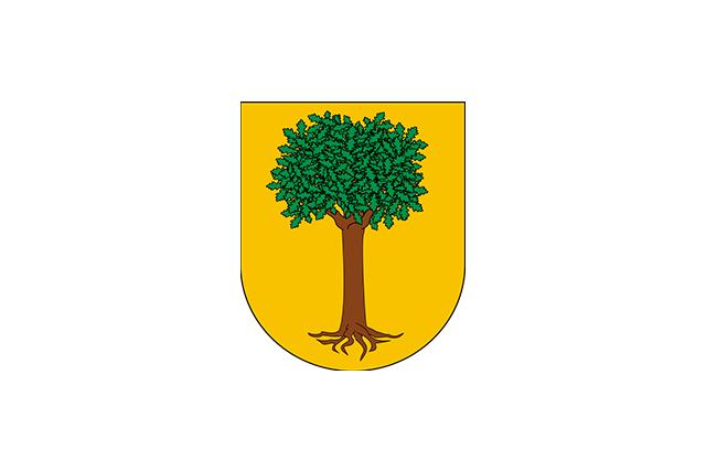 Bandera Arruazu