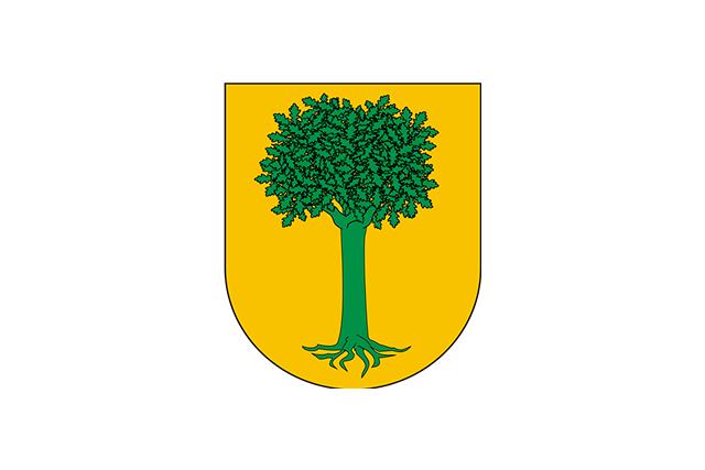 Bandera Artazu