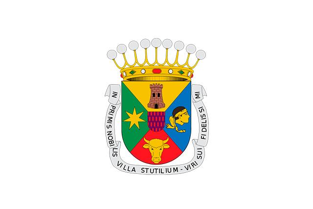 Bandera Astudillo