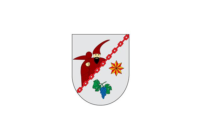 Bandera Bargota