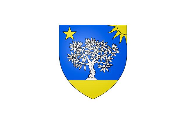 Bandera Beausoleil