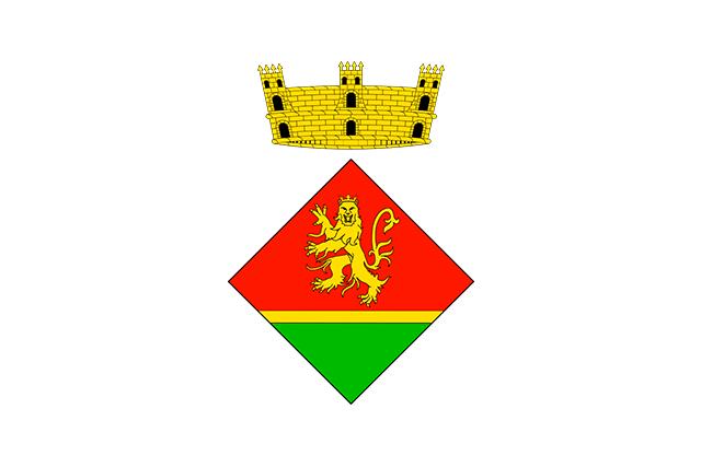 Bandera Bellprat