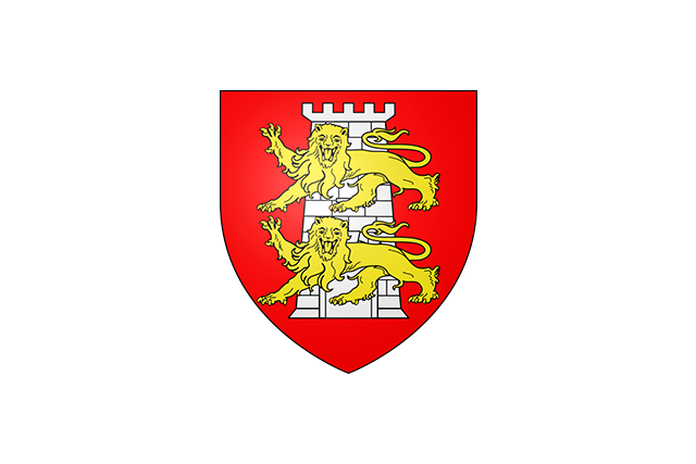 Bandera Beuzeville