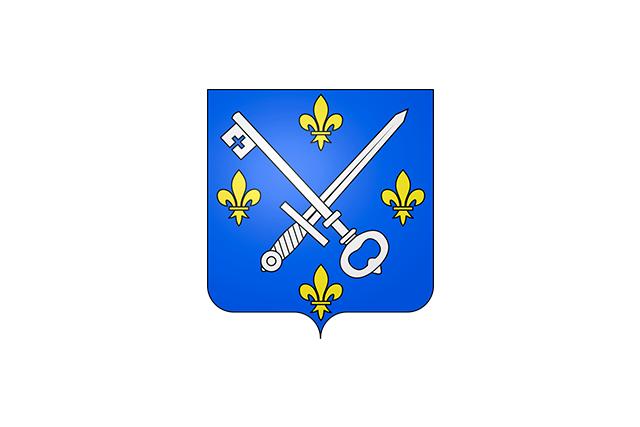 Bandera Bèze