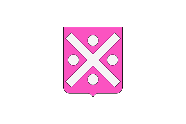 Bandera Borrassà