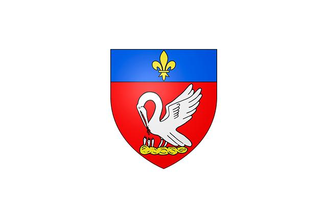 Bandera Branges