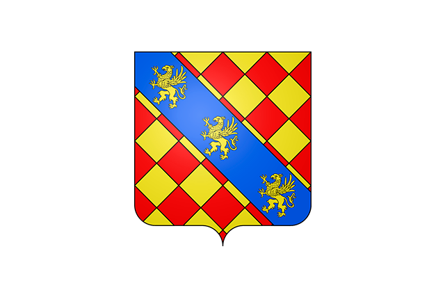 Bandera Brannay