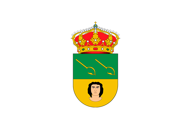Bandera Cabezarados