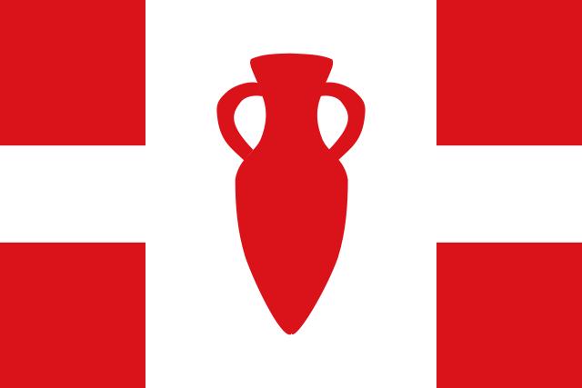 Bandera Carbellino