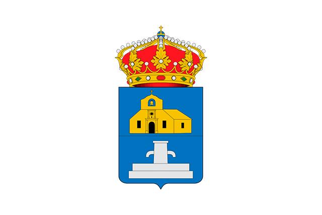 Bandera Carratraca