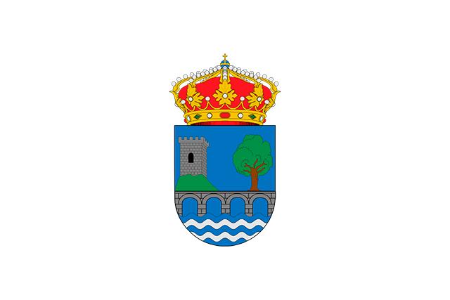 Bandera Cartelle