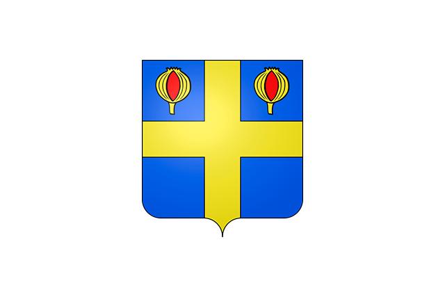 Bandera Censerey