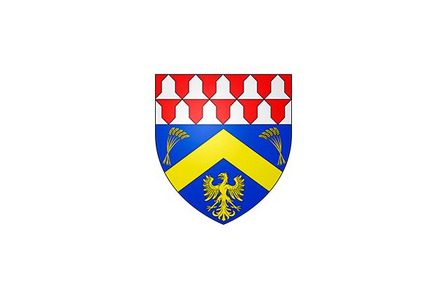Bandera Chalifert