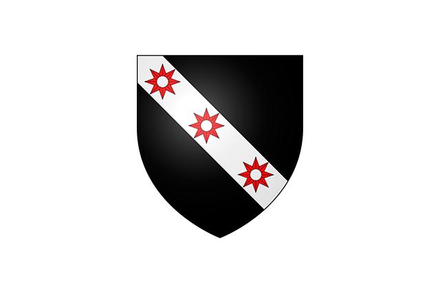Bandera Champey