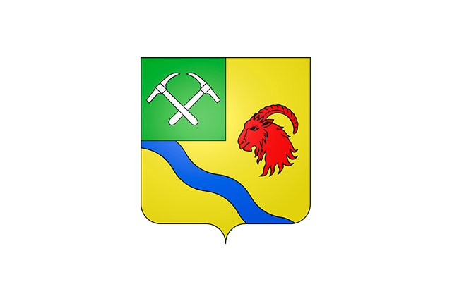 Bandera Chassignelles